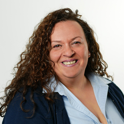 Elena Mavraki