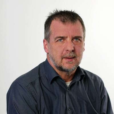 Guido Klüner