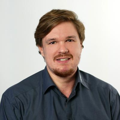 Lars Kambeck