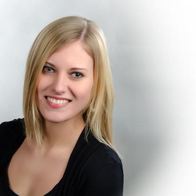 Lisa Fröhling