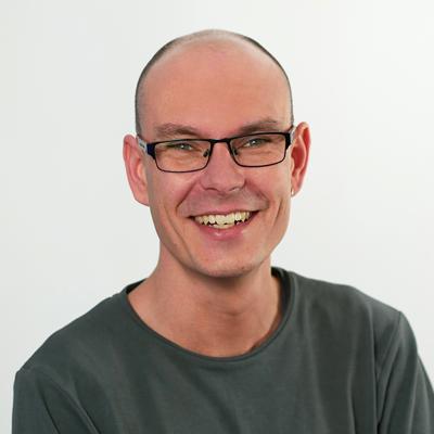Stefan Prochatschek