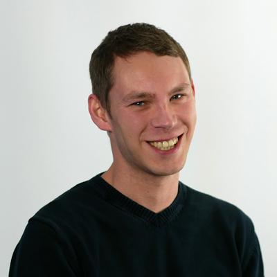 Stephen Lehmann