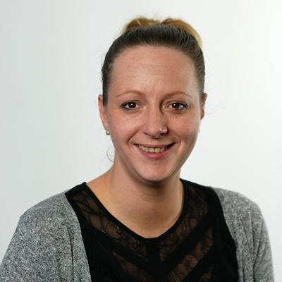 Tatjana Bauer
