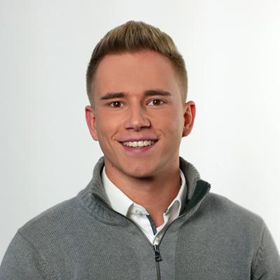 Tobias Neugebauer